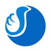 泊头千瑞机械设备有限公司Logo图片